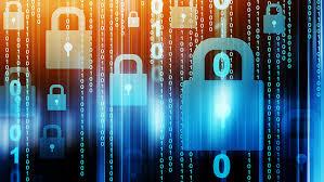 نقش فایروال ها در امنیت شبکه